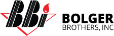 Bolger Brothers Logo